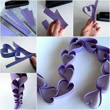 DIY Paper Crafts Ideas For Kids Will Ensure The Craft You Would Love To Try And Share With Your In Schools Get Projects Creative Art
