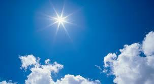 avantages de la lumière de jour naturelle nature confort