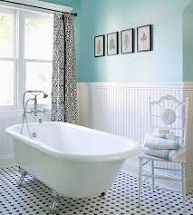 fancy vintage bathroom wall tile about inspirational home