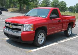 Cool 2007 Chevy Silverado Mpg | Chevrolet Automotive Design ... 2017 Chevrolet Silverado Fuel Economy Review Car And Driver The Best Gas Mileage Cars Of 2018 Digital Trends 2015 2500hd Duramax Vortec Vs Colorado Diesel Americas Most Efficient Pickup Ck 1500 Questions My 90 Chevy Half Ton 350 Tbi 5 Chevy Hd 060 Mph Realworld Mpgtowing Gmc Canyon Diesels Rated At 31 Mpg Highway Colorados Youd Have To Really Hate Large Vehicles Five Trucks