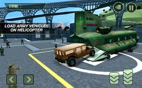 Army Transporter Truck Driver Simulator 17 - Android Apps On Google Play Offroad Truck Driver Usa Driving Transport Simulator 2018 Army Revenue Download Timates Google Play Store New Cargo 18 Game Android Games In App Mobile Appgamescom Freegame 3d For Ios Trucker Forum Trucking Off Road Garbage 1mobilecom Big City Rigs Buy And Download On Mersgate Real Android Heavy Free Of Version M Smart The Best Driving Games