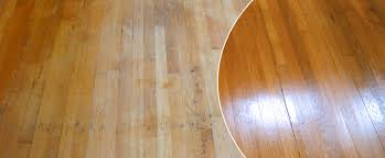 Hardwood Floor Refinishing Pittsburgh by Home N Hance Wood Renewal Pittsburgh Pa