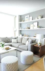 deco avec canapé gris quel tapis avec canape gris dacco salon le nous fait de loeil