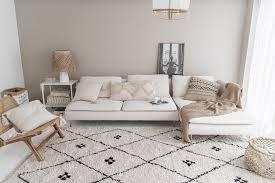 interieur interior lifestyle soderhamn ikea