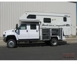 100 Douglass Truck Bodies Campers Camper Truck Bodies Inducedinfo