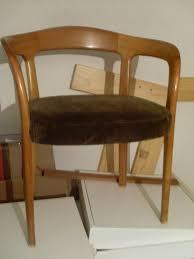 stühle esszimmerstühle holzstühle skandinavisches design