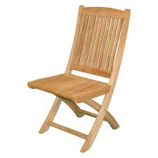 Teak Folding Chairs, Teak Outdoor Folding Chair Seat Cushions Wood ... Most Comfortable Folding Chair Patio Fniture Swivel Chairs Cosco Products Vinyl Black Outdoor Fishing Camping Lweight Hiking Stool Seat Belize Midback Resin Ding Ett Distributors Chaise Lounge Cushions Stackable Lowes Chase Amazoncom Portable Padded Cushion Seat Epic Storage On With Additional Four Folding Chairs With Upholstered Cushions Suitable For Use In A All Things Cedar 2 Piece Hinged And Back Elite Fabric 181037 This Is A Broyhill Width Whosale Fold Away Office Beautiful Luxury