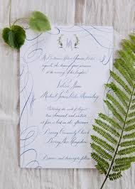 Michaels Wedding Car Decorations by Valerie Michael Into The Woods Wedding 42 North Weddings