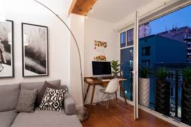 100 Yaletown Lofts For Sale 307 1275 HAMILTON STREET Vancouver West ApartmentCondo