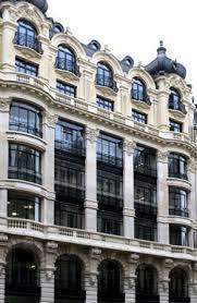 chambre syndicale de la haute couture parisienne fashion fact 1 searching for style