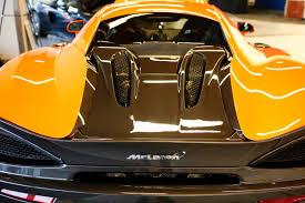 Spirit Halloween Almaden San Jose by Pizarro Silicon Valley Auto Show Looks To The Future