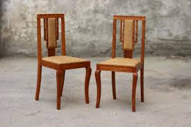100 High Back Antique Chair Styles Side S Art Deco English Arm Dining