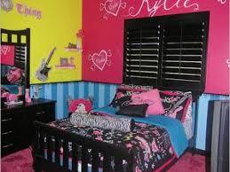 Zebra Decor For Bedroom by Decor 88 Girls Bedroom Fair Purple Zebra Bedroom Design And