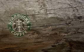 Top Rated Graceful Starbucks Wallpapers 1280x800 Px For Desktop