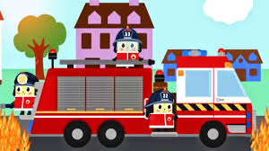 Fire Truck - Construction Game Cartoon For Children | Build Car And ... Fire Ems Pack Els By Medic4523 Acepilot2k7 We Deliver Fun Bouncearoo Llc Firefighter Simulator 3d Ovilex Software Mobile Desktop And Web Truck The Best Esports Games To Light Your Competive Pcmagcom Police Robot Transform Tow Game 2018 Dailymotion Video Tvh Cartoons For Kids Firefighters Rescue Trucks 23 Youtube In 2016 Edwardsturmcom Monster Truck Ambulance Fire Trucks Police Car Wash Game Cartoons Nist Security Vans 110 Grand Theft Auto V Guide Gamepssurecom