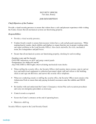 10 Examples Of Job Objectives For Resume | Proposal Sample Sample Resume For An Entrylevel Mechanical Engineer 10 Objective Samples Entry Level General Examples Banking Cover Letter Position 13 Inspiring Gallery Of In Objectives For Resume Hudsonhsme Free Dental Hygiene Entryel Customer Service 33 Reference High School Graduate 50 Career All Jobs General Resume Objective Examples For Any Job How To Write