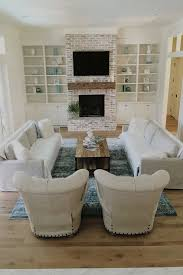 Home Ideas : Accent Chair Living Room Most Inspiring 18 ...