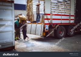 Blurred Worker Carrying Rice Bag Truck Stock Photo (Edit Now ... The Tuff Truck Bag Demo Youtube Features Hunterx 4x4 Canvas Dan Harga Terbaru Info Bicycle Rear With Tags Roswheel Ebay Outdoor Khaki Waterproof Jd Overland Art Ahan Aik Hunar Nagar Yakima Pickup Rack New The Is Just As Durable Hunterx Auto Accsories On Carousell Kate Spade York Ice Cream Shbop Blurred Worker Carrying Rice Stock Photo Edit Now Dirt Dont Hurt But It Nice To Keep Off Of Your Gear Car Mulfunctional Foldable Storage Collapsible Organizer