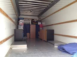 U Haul 10 Foot Truck Interior - Freewallpaper.today •