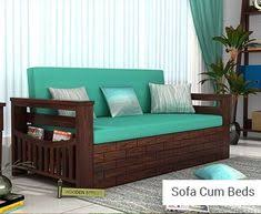 10 best Sofa Bed UK images on Pinterest 3 seater sofa bed Sofa