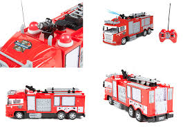 Remote Control (RC) Fire Engine Ladder Truck Is Great Fun - Super Sale Family Smiles Rc Fire Truck Transforming Robot Bttf Products Amazoncom Liberty Imports My First Cartoon Car Vehicle 2 Light Bars Archives Trick Bestchoiceproducts Best Choice Set Of Kids 20 Jumbo Rescue Engine Nkok Junior Racers Walmartcom Fire Engine And Rescue Malaysia Youtube Kid Galaxy Toddler Remote Control Toy Red 158 Fireman Model With Music Lights Cek Harga Mainan Anak Zero Team Mobil Kidirace Durable Fun Easy Emergency