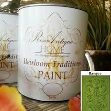 Best Chalk Paint Basque 32oz Quart 50 BEAUTIFUL COLORS TRY IT TODAY