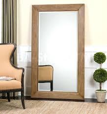 Bathroom Mirrors Ikea Malaysia by Floor Mirrors Ikea Goodlifeclub Info