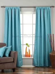 Ikea Vivan Curtains Blue by Turquoise Search Results Sarees Online Buy Indian Sari
