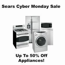 Whirlpool Coupon Code - Music Store North York Sesrs Outlet Cinemas Sarasota Fl Sears Park Meadows Lamps Plus Promo Code Alfi Coupon Nobullwomanapparel Whirlpool Music Store North York Canada Online Codes 2019 Black Friday 2014 Outlet Sales Data Architecture Summit Graphorum Inside Analysis Mattress Design Great Coupon Have Sears Coupons In Streamwood Stores Localsaver Ps4 Games At Best Buy Wwwcarrentalscom Family Friends Event Deals Discounts More Craftsman Lawn Mower
