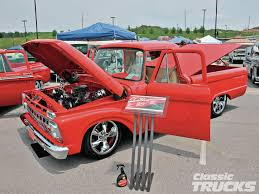 100 1965 Ford Truck For Sale F100 For For S