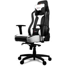 Arozzi Vernazza Super Premium Gaming Chair - White | VERNAZZA-WT ... 8 Best Gaming Chairs In 2019 Reviews Buyers Guide The Cheap Ign Updated Read Before You Buy Gaming Chair Best Pc Chairs You Can Buy The What Is Chair 2018 Reviewnetworkcom Top Of Range Fablesncom Are Affordable Gamer Ergonomic Computer 10 Under 100 Usd Quality Ones Can Get On Amazon 2017 Youtube 200