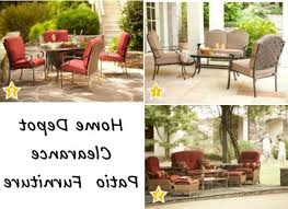Target Dining Room Chair Pads by Chair Pads For Dining Room Chairs French Outdoor Glider Cushion