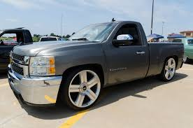 2005 Chevy Silverado Single Cab Short Bed For Sale - Alpha Beta Demo 2005 Chevrolet Colorado Overview Cargurus Stk2976 Chevrolet Silverado 2500hd Black 6 0 Litre Youtube Radio Wiring Schematic Chevy Truckstarter Installation On Tracker 1995 Silverado Sale Details 05 Crew Cab Lowered 24s Selltrade Pics Added Ls1tech 1500 Z71 Biscayne Auto Sales Preowned 3500 Blue Streak 4 Door Chevy Trucks New Specs And For Sale Avalanche Lt 1 Owner Stk P6160a Www Duramax Diesel 4x4 Truck For W6 Lift Camaro