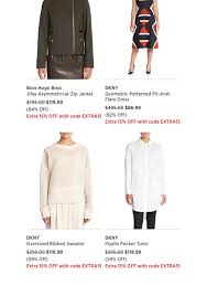Saks Off Fifth Coupons 2018 / Kohls Coupons 2018 Online Saks Fifth Avenue 40 Off Coupon Codes September 2019 To Create Huge Mens Luxury Shoe Department Fifth Coupon 2018 Whosale Coupons For Off 5th Saks Deals On Sams Club Membership Friends And Family Free Shipping Stackable Code And Pinned December 14th Extra Everything At Off Ave Six Flags Codes