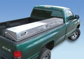 Pickup Bed Tool Boxes by Pickup Truck Semi Tool Boxes Cab Guards Pickup Headache Racks