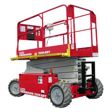 32' Electric Rough Terrain Scissor Lift - Miami Tool Rental Arts Trucks Equipment 3518425 98 Gmc C7500 Scissor Lift Truck Dekalb County Rentals Premier Platforms Dannmar Portable Midrise 6000lb Capacity Model Ethiopia Rc Dump For Sale Buy Self Propelled Isolated On Stock Vector Royalty Free Hydraulic Pallet Trolley Scrollable Hand Fork Tma Cone Spa Scissor Lift Commissary Truck Customised For All Aircrafts Hla 800kg Double Lift Truck Maximum Height 14m 2018 Genie Gs3369rt Penticton Bc 9372158 Lifts Rotary