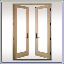 Jen Weld Patio Doors With Blinds by Jeld Wen Patio Doors Blinds Between Glass Patios Home
