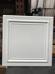 Polystyrene Ceiling Tiles Australia by Line Art U2013 Styrofoam Ceiling Tile U2013 20 U2033x20 U2033 U2013 R 24 U2013 Dct Gallery