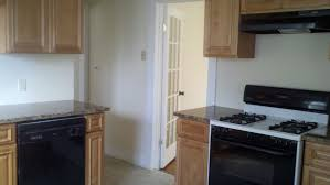 1 Bedroom Apartments For Rent In Waterbury Ct by Address Not Disclosed For Rent Waterbury Ct Trulia