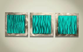Beach Themed Bathroom Accessories Australia by Wall Ideas Diy Beach Themed Wall Art Beach Wall Daccor Coastal
