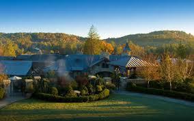 Christmas Tree Farm Packages In Boone Nc by Highlands Nc Hotel U0026 Resort Old Edwards Inn U0026 Spa
