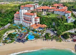 100 Bali Hilton Names Ops Director TTR Weekly