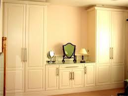 10 Modern Bedroom Wardrobe Design Ideas Cupboard Designs For