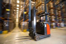 Panning Shot Of A Reach Truck Forklift Driving By In A Warehouse ... Hss Reach Trucks For Every Occasion And Application Cat Standon Truck Nrs9ca United Equipment Reach Truck 2030 Ton Pt Kharisma Esa Unggul Pantograph Double Deep Nr23 Forklift Hire Linde Series 1120 R14r20 Electric 15t 18t 5series Doosan Forklifts Raymond Stand Up Doubledeep Narrow Aisles Rd 5700 Reach Truck Electric Handling Ritm Industryritm Industry Trucks China Manup Bt Vce 150a Year 2012 Serial Number