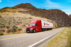 100 Cr England Truck CR Colton CA Cylex