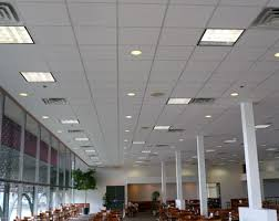 dining ceiling tile cleaning houston tx