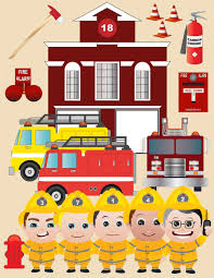 Firemen Clipart Set Digital Download Firefighter Fire Firemen Clipart Set Digital Download Firefighter Fire Fireman Baby Shower Center Pieces Mini Diaper Amazoncom Inspirational Attitude Vinyl Wall Decal Quotes Fire Fighter Party Party Truck Candy Wrappers 32 Best Birthday Images On Pinterest Design Of Bottle Label And Station Decoset Cake Decoration Toys Games Supplies City Hours 28 Terrific Image Cakes A Twoalarm Spaceships Laser Beams