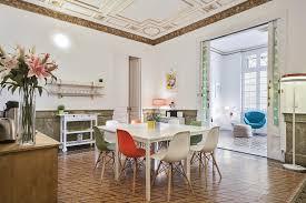 chambre d hote à barcelone plaza catalunya guest house chambres d hôtes barcelone