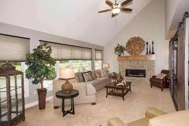 100 Split Level Living Room Ideas Kitchen Vaulted Ceiling Living Room And Kitchen Ideas Dining