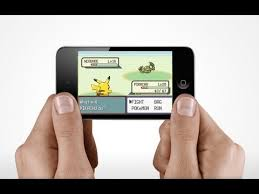 How to free gameboy games Pokemon on your iphone iOS7 no